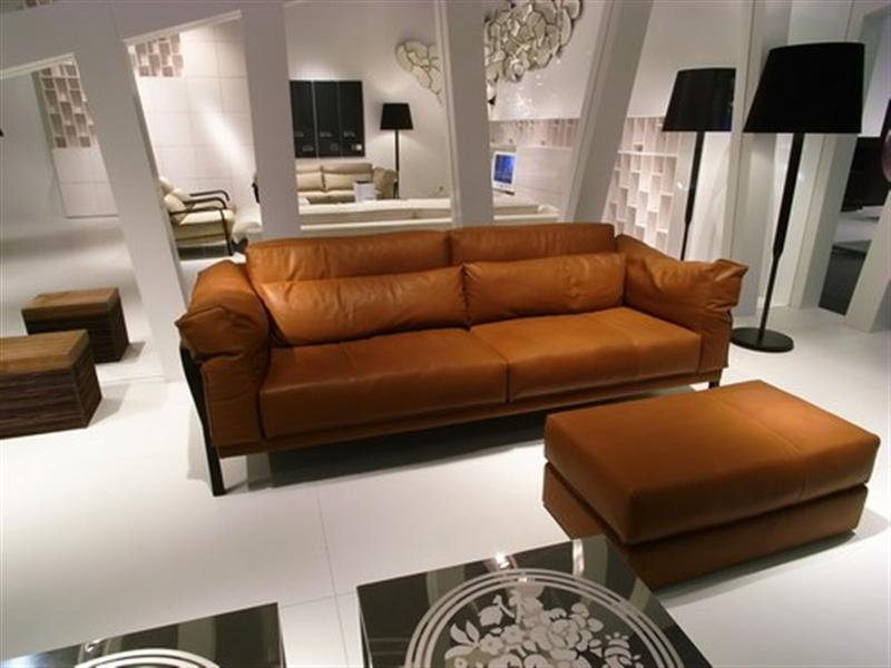 ligne roset giessen lrgi events 06 imm januar 2009. Black Bedroom Furniture Sets. Home Design Ideas